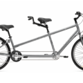 Create Listing: Tandem Bike Rental (Loc: Downtown)