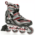 Create Listing: Skates Roller Blade Rental (Loc : James Ave.)