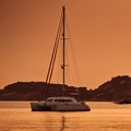 "Create Listing: Boating, Sailing - Sailing Catamaran ""Sirius"""