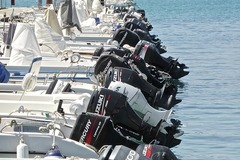 Create Listing: Boat Rentals - Boating, Sailing - Daily/Weekly rate