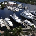Create Listing: Yacht Charters - When Only the Best Will Do
