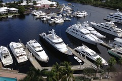 Create Listing: Yacht Charters - Event Rentals / Private Events