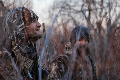 Create Listing: MISSOURI Trophy Duck Hunts