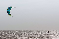 Create Listing: Kite Boarding Lessons, Gear Rentals & Sales
