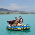 Create Listing: Tubing, Canoe Rentals, Mask, Snorkel & Fin Sets