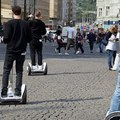 Create Listing: Segway Rentals, Segway Tours