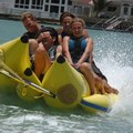 Create Listing: Banana Boat Rides, Dolphin & Sunset Trips, Pontoon Boats