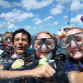 Create Listing: DISCOVER ADVENTURE(adventures for teenagers)(21 day Cruise)