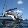 Create Listing: ADVANCED ADVENTURE(adventures for teenagers)(21 day Cruise)