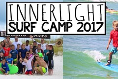 Create Listing: Surf Camp