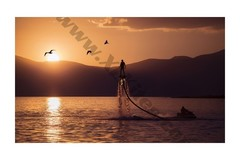Create Listing: XL KITES FLYBOARDING SESSIONS (30 minutes)