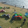 Create Listing: XL KITES Kiteboarding Lessons