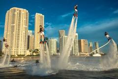Create Listing: Flyboard Rentals in Fort Walton Beach, FL