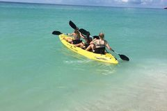 Create Listing: Ocean Kayak Rentals - Weekly (Free delivery and Pickup)