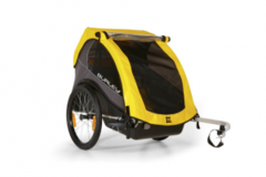 Create Listing: KIDS BIKE TRAILER RENTAL