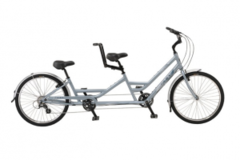 Create Listing: TANDEM BIKE RENTAL