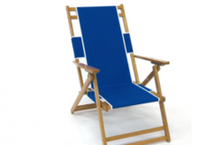 Create Listing: A'DDTL BEACH FIRE CHAIR