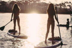 Create Listing: FAMILY PADDLE TOUR – YOUTH