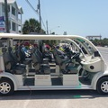Create Listing: Electric Cars - Bubble Cars Rental (13416 Front Beach)