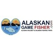 Alaskan gamefisher 300