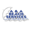 Logo aabeachservices1